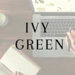 IvyGreen