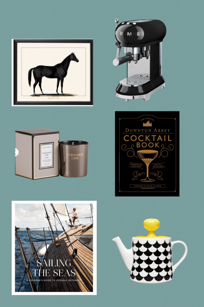 gift ideas hipster mom