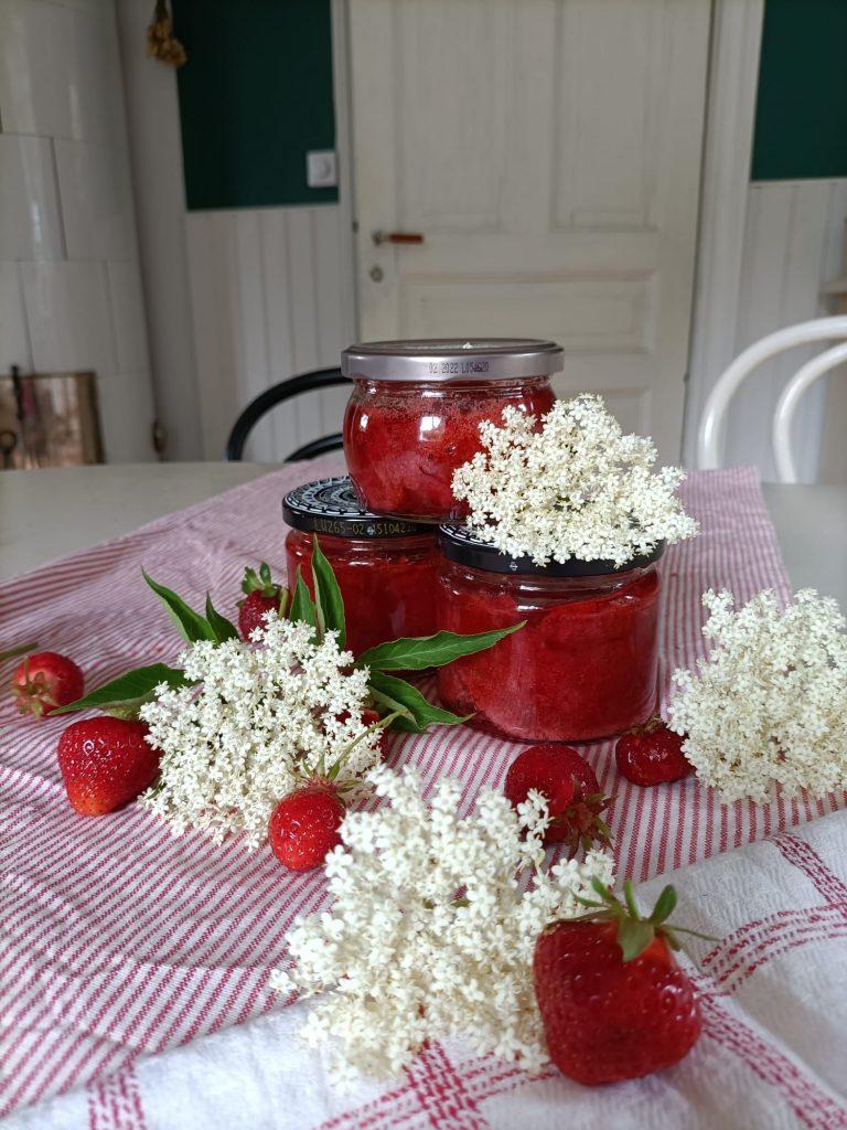 gardening_strawberry