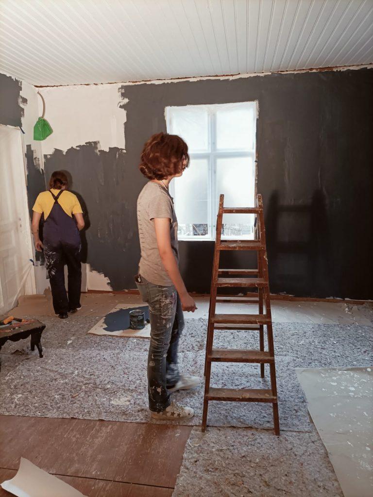 best painting helpers